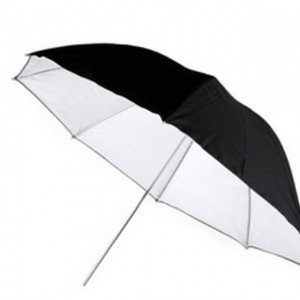umbrella double function 33 inchi